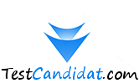 TestCandidat.com